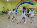Школа BabyDance, фото №1