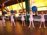 Школа BabyDance, фото №7