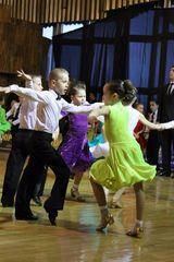 Школа Мастерская танца, фото №4