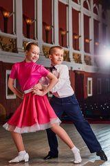 Школа Мастерская танца, фото №3