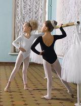 Школа Мастерская танца, фото №5