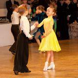 Школа Мастерская танца, фото №2