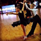 Школа Мастерская танца, фото №1