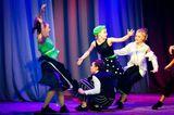 Школа Мастерская танца Светланы Кулешовой, фото №1