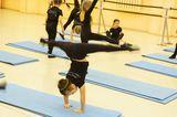 Школа Мастерская танца Светланы Кулешовой, фото №7