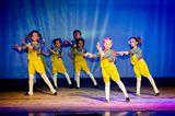Школа Мастерская танца Светланы Кулешовой, фото №4