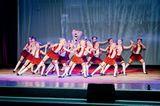 Школа Мастерская танца Светланы Кулешовой, фото №6
