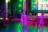 Школа Академия Pole Dance и цирковых искусств, фото №6