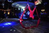 Школа Академия Pole Dance и цирковых искусств, фото №5
