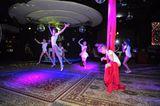 Школа Академия Pole Dance и цирковых искусств, фото №3