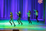 Школа Dance-Hall, фото №1