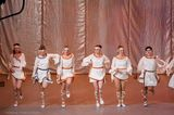 Школа Dance-Hall, фото №7