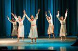 Школа Dance-Hall, фото №2