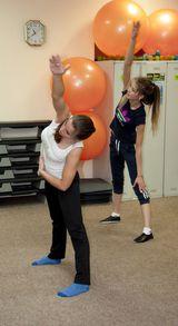 Школа Soul Dance, фото №5
