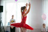Школа Русский балет, фото №6