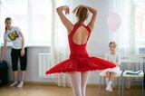Школа Русский балет, фото №5