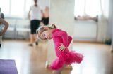 Школа Русский балет, фото №3