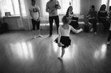 Школа Русский балет, фото №4